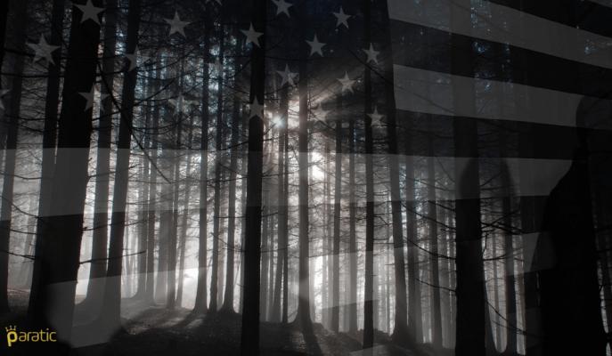 ABD 2016 Başkanlık Seçimlerine Dair 22 Aylık Soruşturmanın Dalgalarını 4 Sayfalık Rapor Dindirebilir!