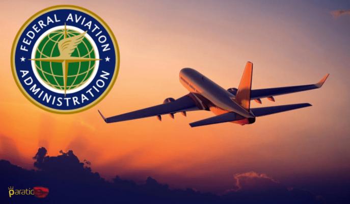 ABD Federal Havacılık Kurulu ve Teknisyenlerin Anlaşmazlığı Uçuşları Tehlikeye Sokabilir!