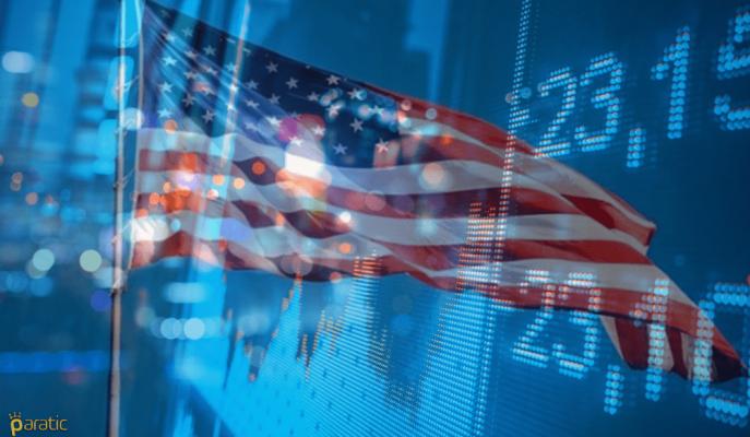 ABD Piyasaları, Negatif Ayrışan Dow Jones ve Kaybettiren Boeing Hisselerine Bakış!
