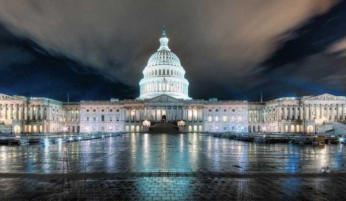 ABD Tahvillerindeki Resesyon Göstergesi Bir Faiz İndirimine İşaret Edebilir