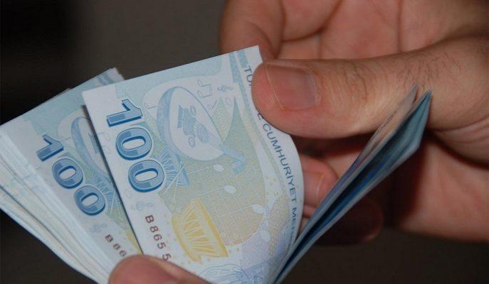 İstihdam Seferberliği Kapsamında Başlatılan Asgari Ücret Desteğinin Ayrıntıları Belli Oldu