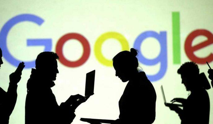 Avrupa Birliği İnternet Kullanımını Değiştirecek Tartışmalı Telif Hakkı Reformlarını Onayladı