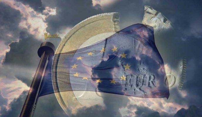 Avrupa'da Resesyon: İşler Kötüleşmeye Başladı