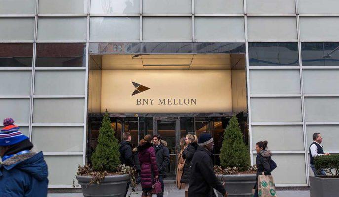 BNY Mellon Evden Çalışma Yasağı Kararından U Dönüşü Yaptı!