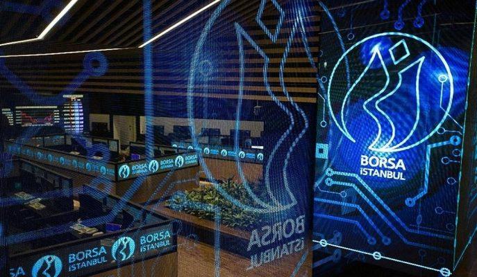 Borsa İstanbul'dan Swap Piyasasına İlişkin Basın Duyurusu