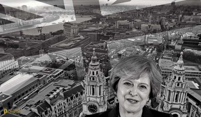 Brexit'te Arkası Kesilmeyen Reddedilmeler ve Artan Sıcaklık
