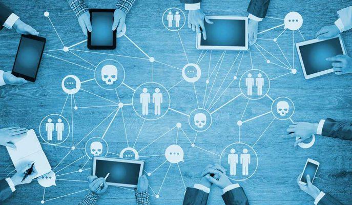 BTK Seçim Günü Sosyal Medya Platformlarını Takip Etmek için Ekip Kurdu