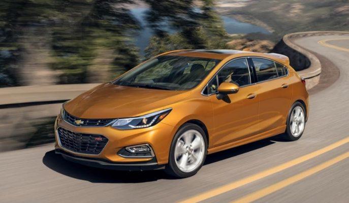 ABD'li İş Adamının Chevrolet Fabrikası'nın Kapanmaması için Verdiği İlginç Teklif!