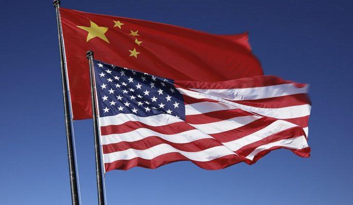 Çin Ticaret Görüşmelerinde Olumlu Yaklaşımını Değiştirdi