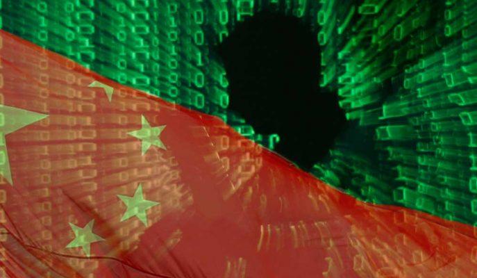 Çin Veri Gizliliğini Ciddiye Almazsa 5.5 Trilyon Dolarlık Büyüme Fırsatını Kaçırabilir