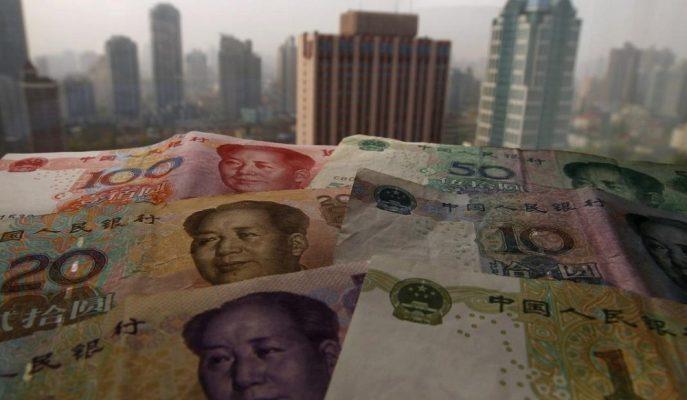 Çin Yuanı Aşırı Değerlenmiş Olabilir ve ABD'nin İstikrarlı Para Birimi Çabaları Geri Tepebilir