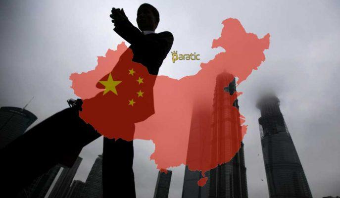 Çinli Şirketlerin Geciktirdiği Borçlar 2019 için Temerrüt Riskini Artıyor
