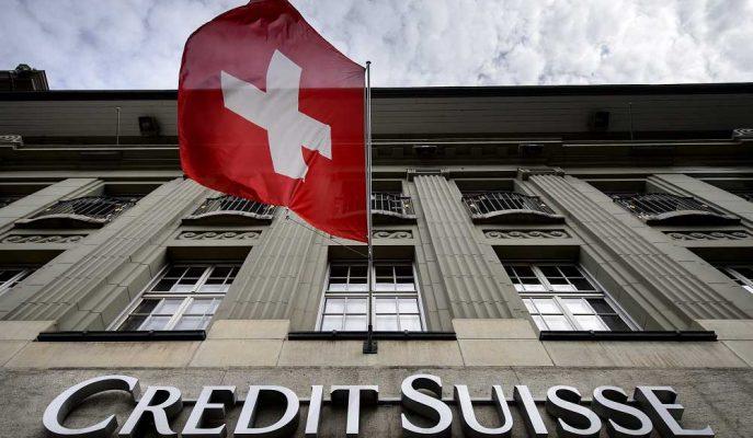 Credit Suisse Yöneticisi Tahvil Piyasası İşaretlerine Göre Resesyon Yorumu Yaptı