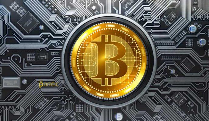 Dev Yatırım Şirketi Fidelity Kripto Para Saklama Hizmeti Sunmaya Başladı