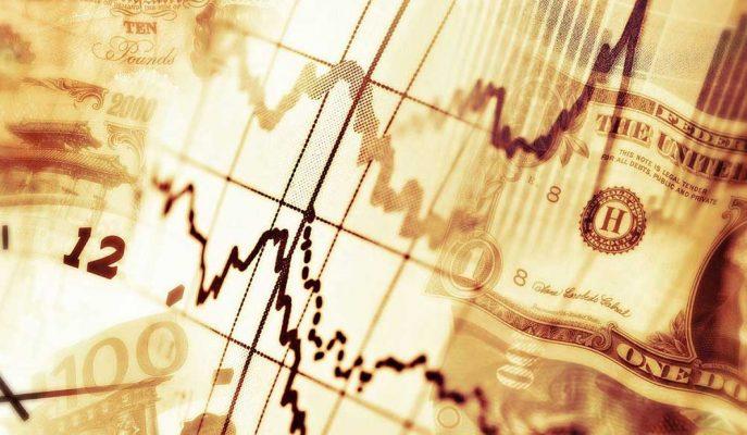 Döviz Volatilitesi Gerilerken Dolar Kuru 5,47 Sınırında Geziyor
