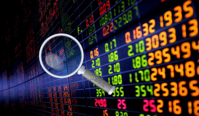 Dünya Endekslerinde Neler Oldu? Finansalların Teknik Değerlendirmesi Ne Diyor?