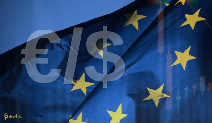 EUR/USD Neden Değer Kaybetti? ECB Mart Toplantısına Dair Beklentiler ve Parite Analizi!