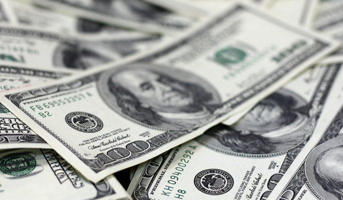 Eximbank Genel Müdürü Yıldırım: İhracatçının Kur Riski Almasını İstemiyoruz