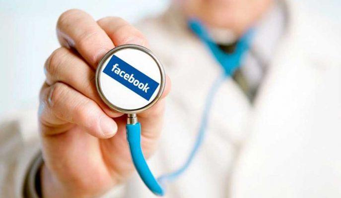 Sosyal Medya Devleri Facebook ve Instagram Aşı Karşıtı Sayfaları Gizleyecek