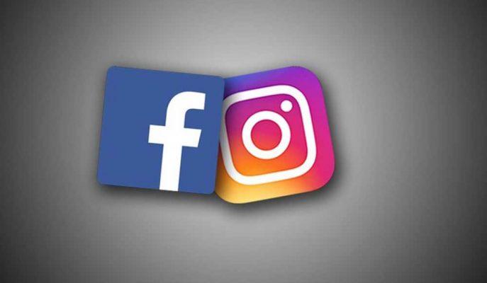Facebook Instagram'a Kendi Adını Vermeye Hazırlanıyor