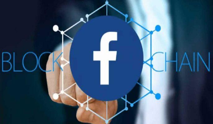 Facebook Kripto Para Dünyasında WhatsApp ile Katılmaya Hazırlanıyor