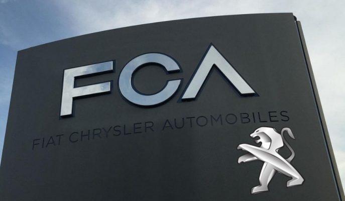 Peugeot ABD Pazarına Girerken FCA Ortaklığı ile Gündeme Geldi!