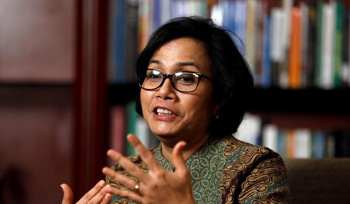 FED'in Faiz Kararı, Endonezya'nın Büyümeyi Hızlandırması için Bir Fırsat