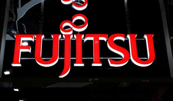 Japon Teknoloji Devlerinden Fujitsu Türkiye'den Çekilme Kararı Aldı