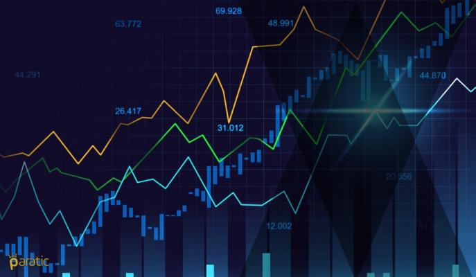 GBP/USD'nin Hareketi Neden Yatay, Ons Altında Yatırımcısı Neden Kayıplar Altında Kaldı?