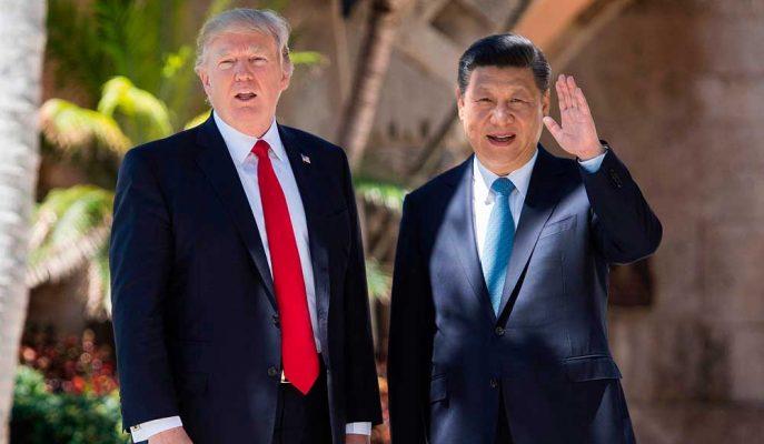 Goldman Sachs ABD-Çin Ticaret Anlaşmasının Neye Benzeyeceğini Öngördü
