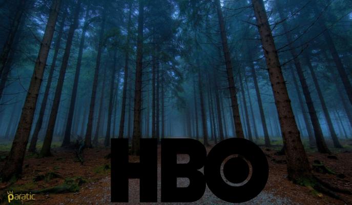 HBO'dan Richard Plepler Gündemi, Alınan Aksiyonlar ve Reaksiyonlara Bakış!