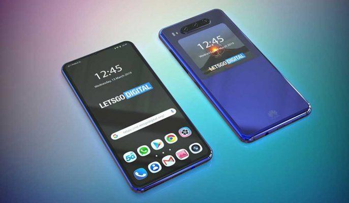 Huawei Akıllı Telefonların Ekran Onarım Ücretlerinde Büyük İndirim Yapacak