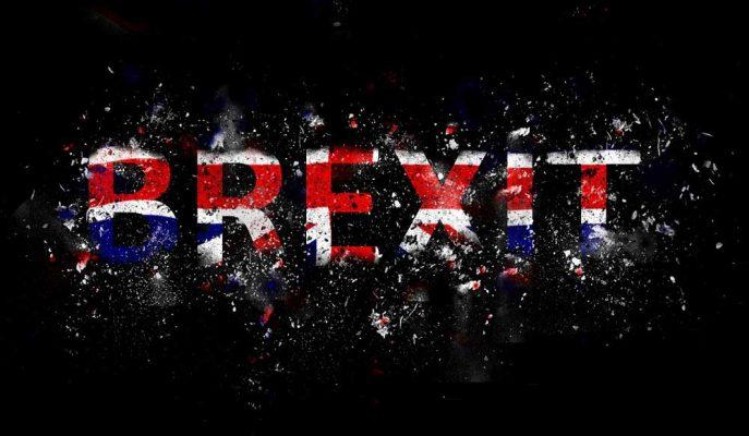 Yılan Hikayesine Dönen Brexit Anlaşması 20 Mart'tan Önce Yine Oylanacak