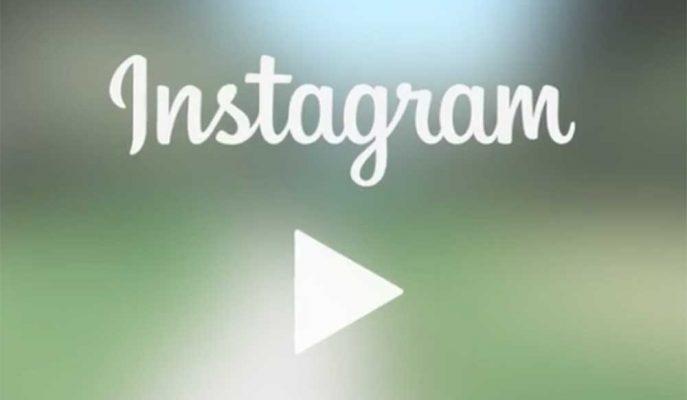 Instagram Videolarda İleri Geri Oynatma Özelliğini Test Ediyor