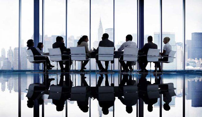 JP Morgan: Küresel Olarak Kadınların Yönetim Kurullarına Katılımı Artsa da İlerleme Yetersiz
