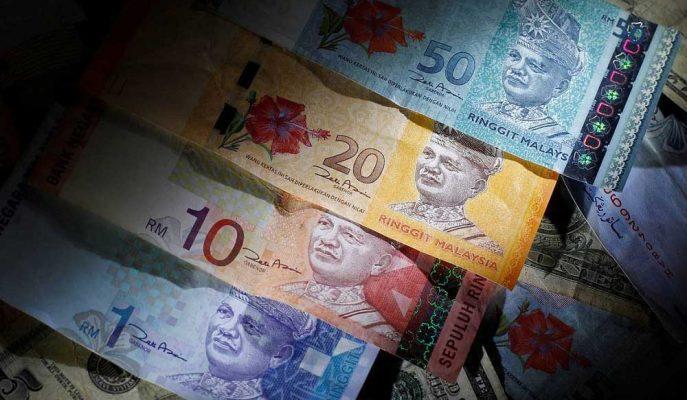 JP Morgan: Malezya Ringgiti ABD-Çin Ticaret Anlaşmasından Faydalanabilir