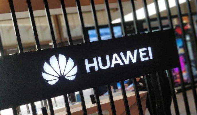 Kanada Huawei CFO'sunun ABD'ye İade Sürecini Başlattı