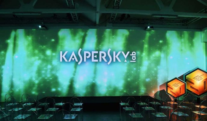 Kaspersky Lab Saldırganların Windows'ta Tüm Kontrolü Alabileceği Güvenlik Açığı Yakaladı