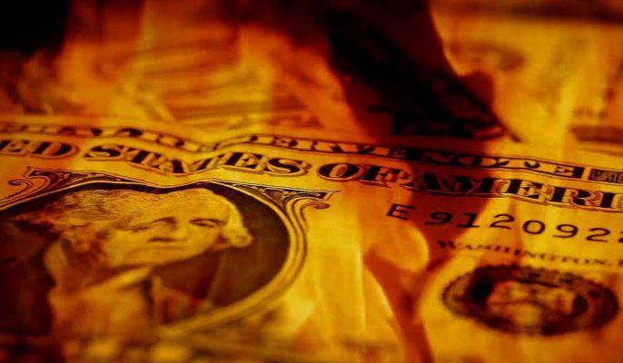 Dalgalı Seyrini Sürdüren Dolar, Yükseliş için Bir Kıvılcım Bekliyor
