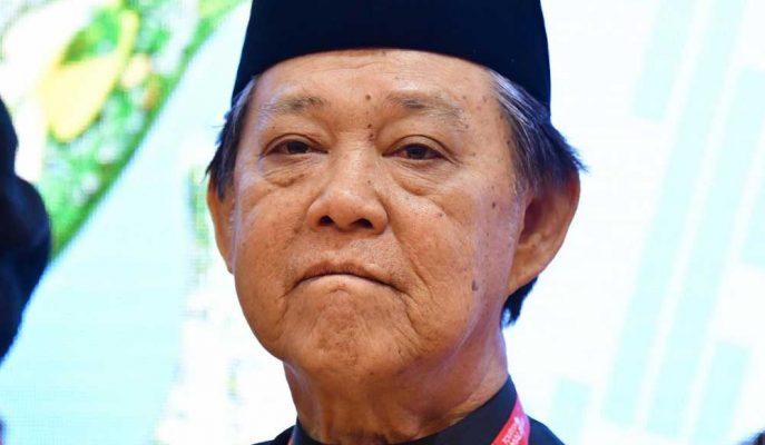 """Malezya Turizm Bakanı """"Ülkemizde Hiç Eşcinsel İnsan Yok"""" Yorumunu Düzeltmeye Çalıştı!"""