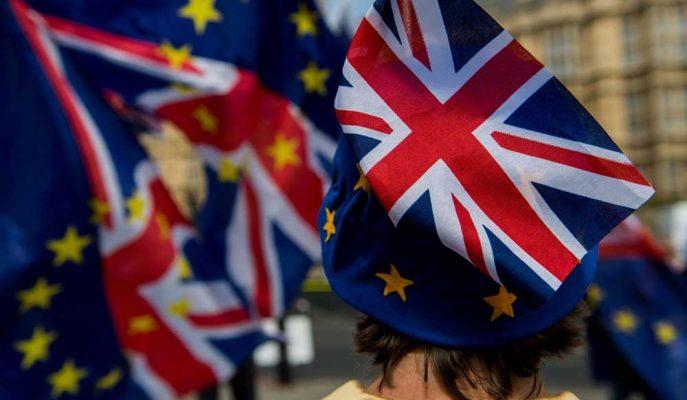 Mark Mobius: Brexit Gelişmekte Olan Piyasalar için Olağanüstü Olabilir