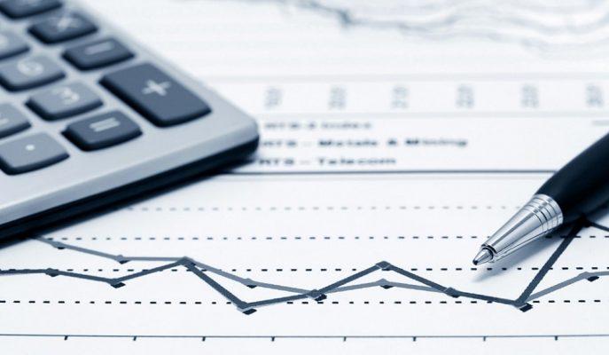 Ekonomik Güven Endeksi Mart Ayında 81,9'a Yükseldi