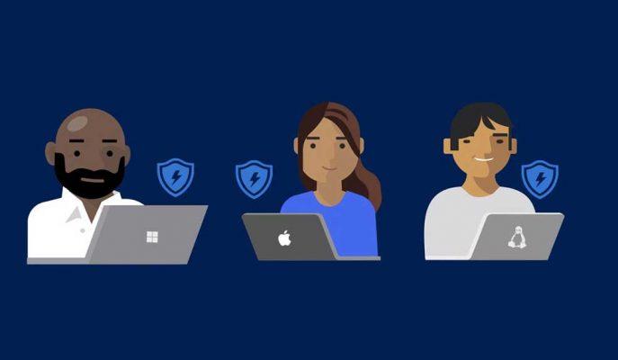 Microsoft'un Windows Defender Aracı Apple Bilgisayarlarını Koruyacak