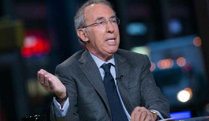 Milyarder Yatırımcı Ron Baron: Benim Gibi İnsanlar Yüzde 50 Vergi Ödemeli