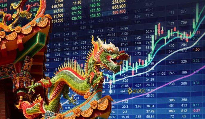 Morgan Stanley Gelişmekte Olan Piyasalar için 2019 Sonu Hedefini %8 Artırdı