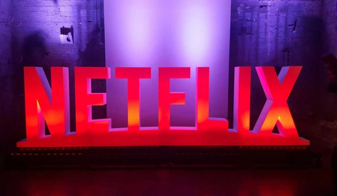Netflix Türkiye'deki Fiyatlarına Yakın Zamanda Zam Yapabilir!