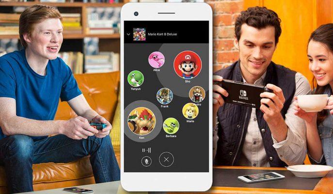 Japon Oyun Devi Nintendo Kendi Akıllı Telefonunu Üretebilir!