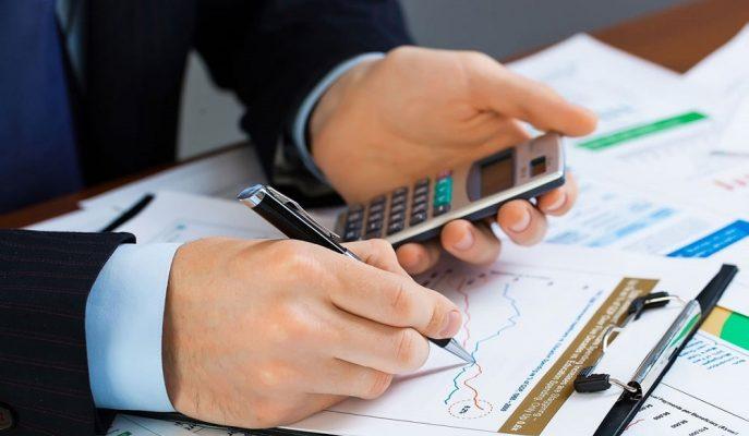 Özel Sektörün Yurt Dışından Sağladığı Kısa Vadeli Kredi Borcu 13,8 Milyar Dolara Geriledi