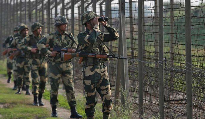 Pakistan ve Hindistan Arasındaki Gerilim Pilotun Serbest Bırakılmasıyla Hafifledi!