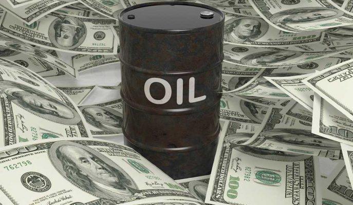 Petrol Fiyatları Ekonomik Krizin Yakıt Tüketimini Azaltacağı Endişeleriyle Düştü
